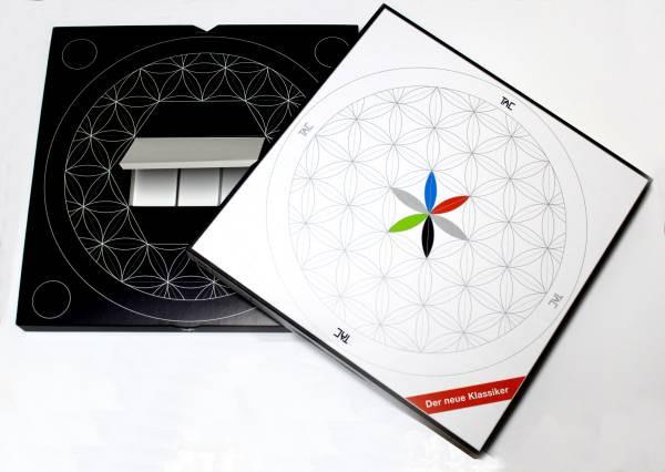 TAC-Verlag | Leerkarton für TAC Premium