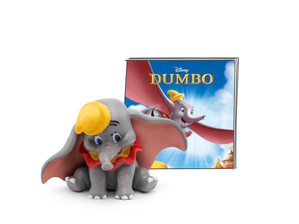 Tonies | Disney – Dumbo