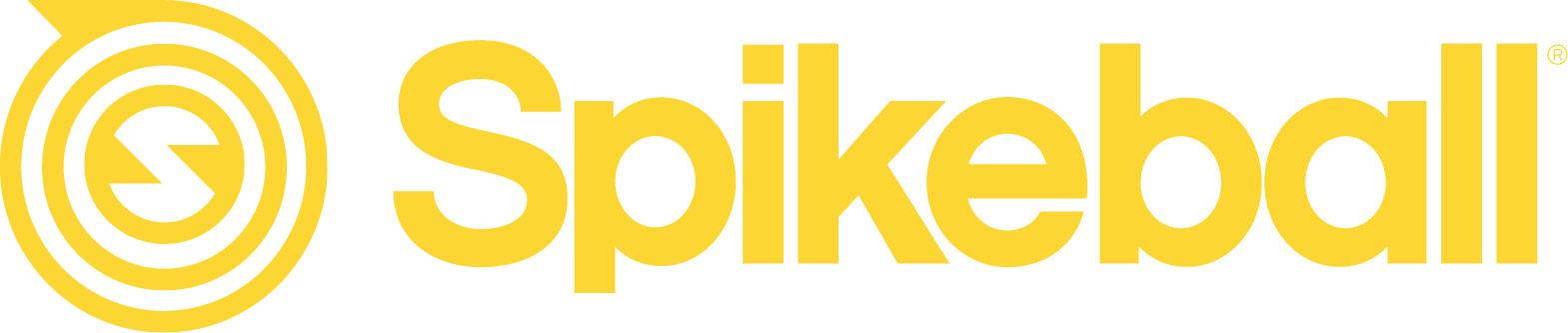 Kankakee Spikeball Inc.