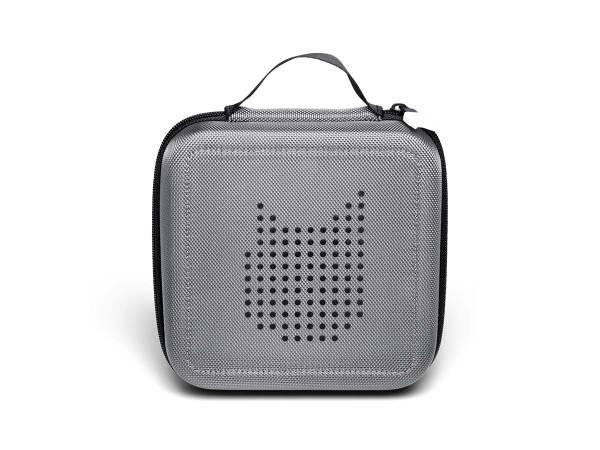 Tonies | Tonie-Transporter Box | Anthrazit