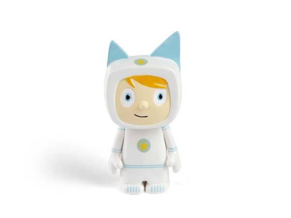 Tonies   Kreativ-Tonie   Astronaut