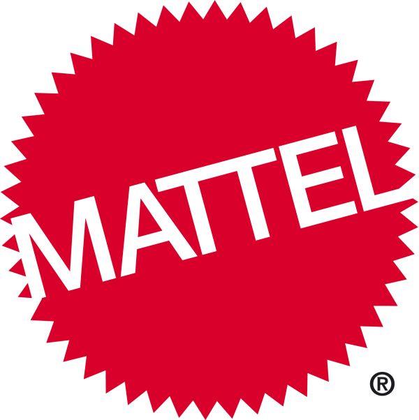 Mattel GmbH