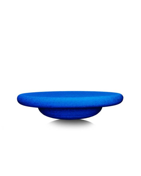 Stapelstein | BALANCE BOARD | 1 Balance Board | blau