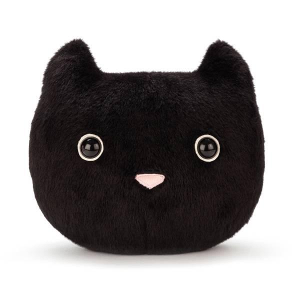 Jellycat   Kutie Pops Kissen