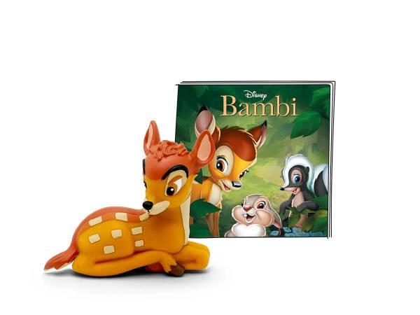 Tonies | Disney | Bambi