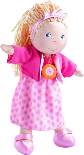 Haba | Puppe Prinzessin Rosalina