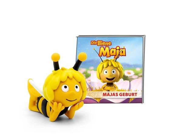 Tonies | Biene Maja | Majas Geburt
