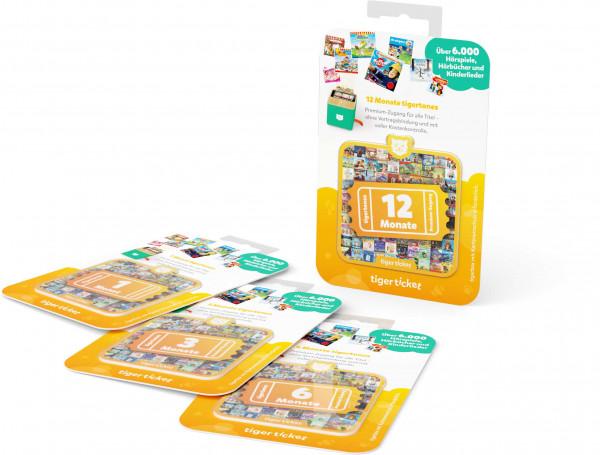 tigerticket_Verpackungen