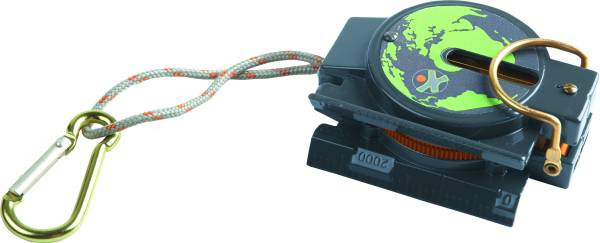 Haba | Terra Kids Kompass
