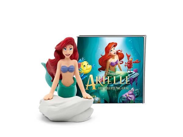 Tonies | Disney | Arielle