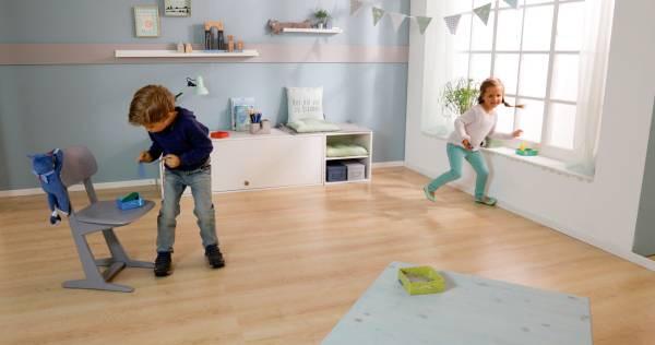 Haba | Socken zocken – Active Kids
