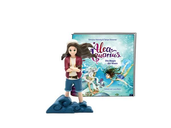 Tonies | Alea Aquarius - Die Magier der Nixen vorbestellen