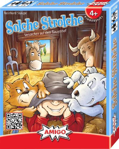 Amigo   Solche Strolche   06977