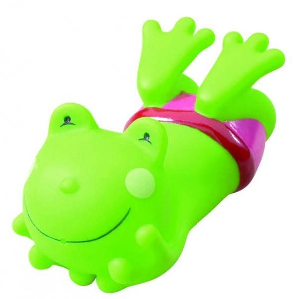 Haba: Spritzfigur Frosch