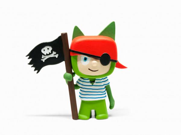 Tonies | Kreativ-Tonie | Pirat