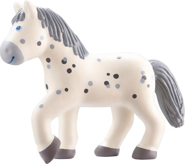 Haba   Little Friends – Pferd Pippa