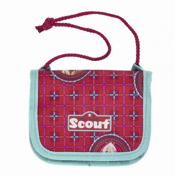 Scout | Brustbeutel Mandala | 25190050600