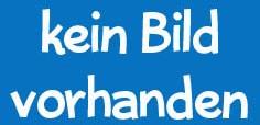 Baumhaus  | Gregs Tagebuch - Von Idioten umzingelt!