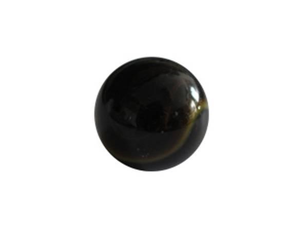 Murmel   Giftfrosch   16mm