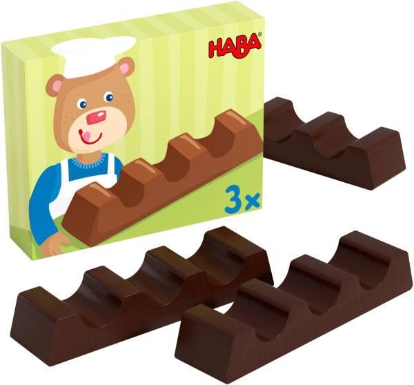 HABA | Schokoriegel