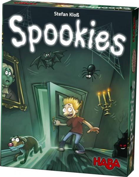 Haba | Spookies | 300946
