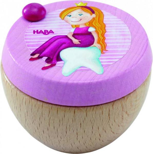 HABA | Zahndose Prinzessin | 301536