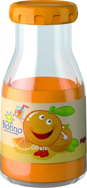 HABA | Biofino Orangensaft | 300118