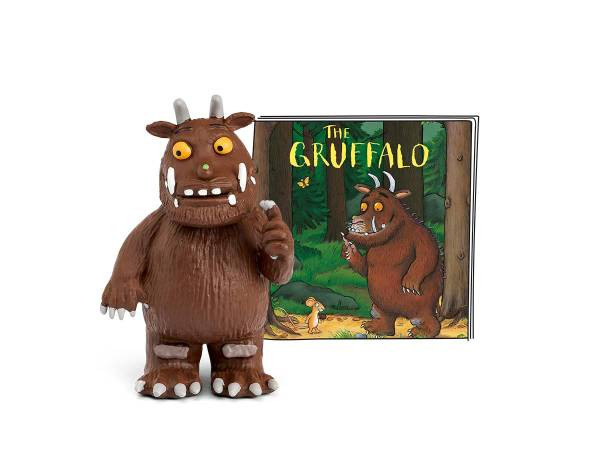 Tonies | The Gruffalo | Englische Version