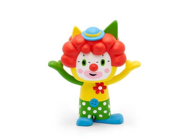 Tonies | Kreativ-Tonie | Clown